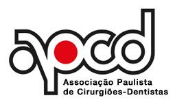 Logotipo APCD
