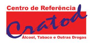 Logotipo Cratod