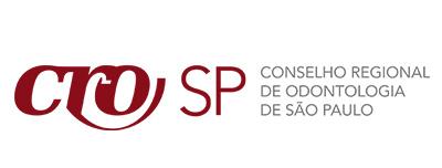 Logotipo CROSP
