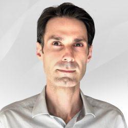 Dr-Luis-Fernando