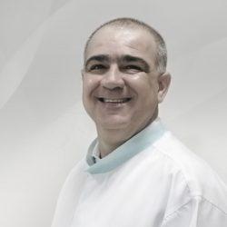 Dr Ângelo Ricardo de Andrade