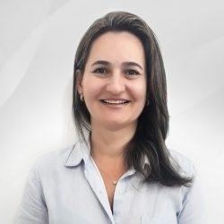 Dra Vanessa Battistini